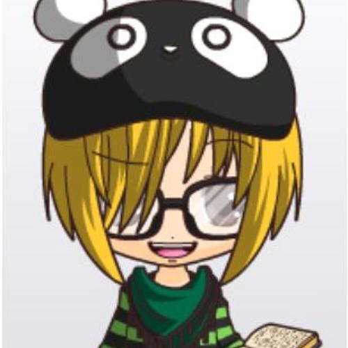 Sandy Preusche's avatar
