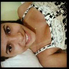 Thálita Rodrigues