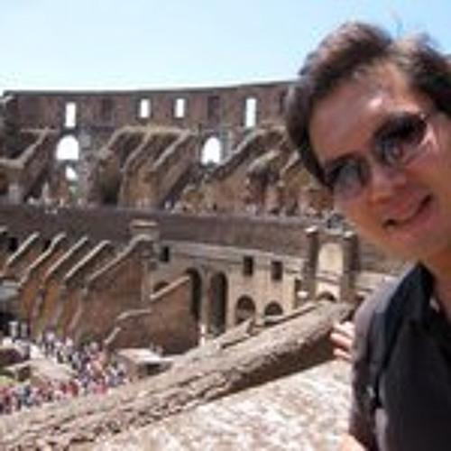 Greg Ng 1's avatar