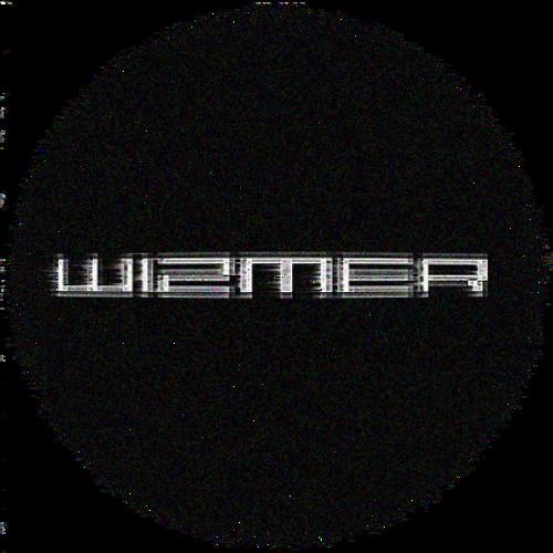 WIZMER's avatar