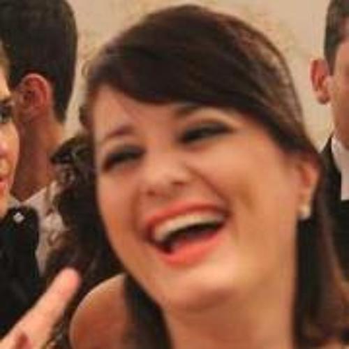 Luciana Barbosa 6's avatar