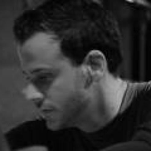Profe Gonçal's avatar