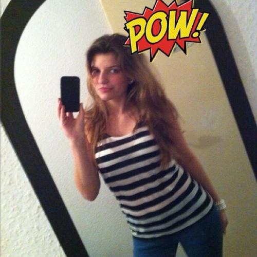 Susannchen's avatar