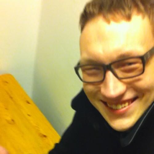 KooPee's avatar