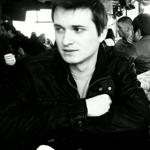 Tlazarov's avatar