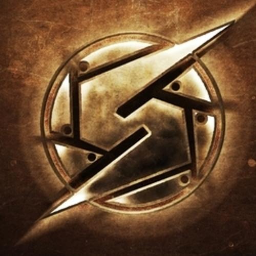 Sypher14's avatar