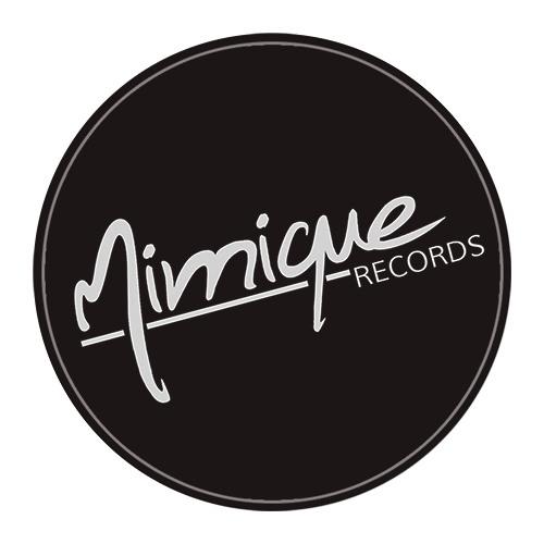 Mimique Records's avatar