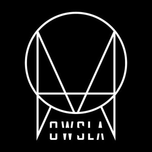 Skrillwest's avatar
