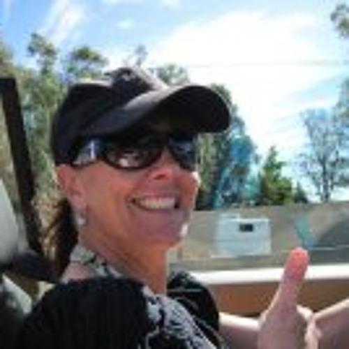 Denise Goff Hall's avatar
