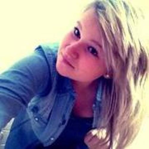 Va Nessa 17's avatar
