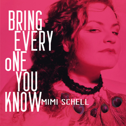 Mimi Schell's avatar