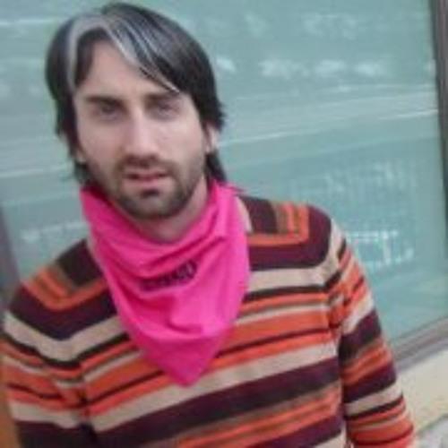 Zackeridoo's avatar
