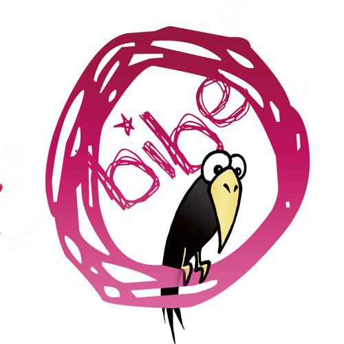 Bibeo's avatar