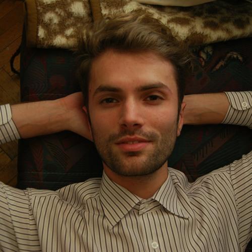 EduardIonut's avatar