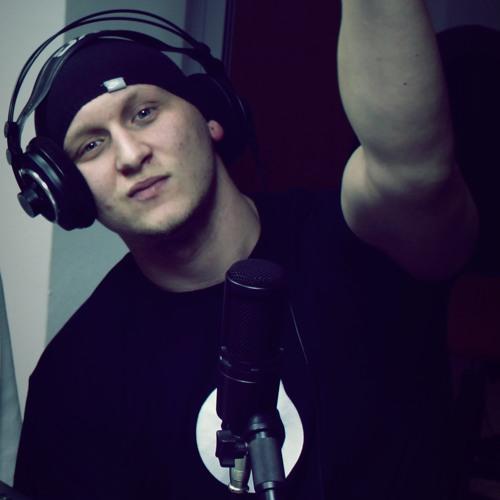 Siky (Vinkovci)'s avatar
