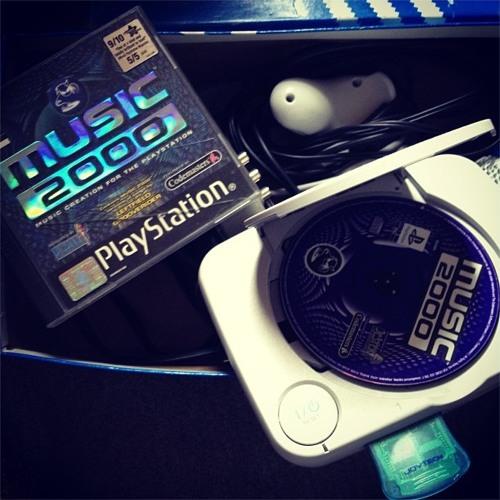 MadeOnAPlaystation's avatar