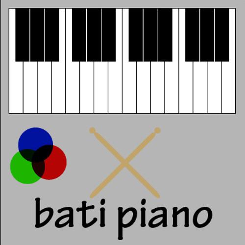 batipiano's avatar