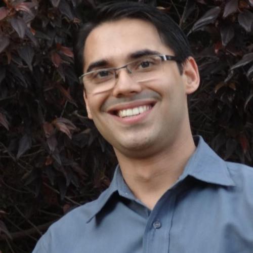 kkonline.org's avatar