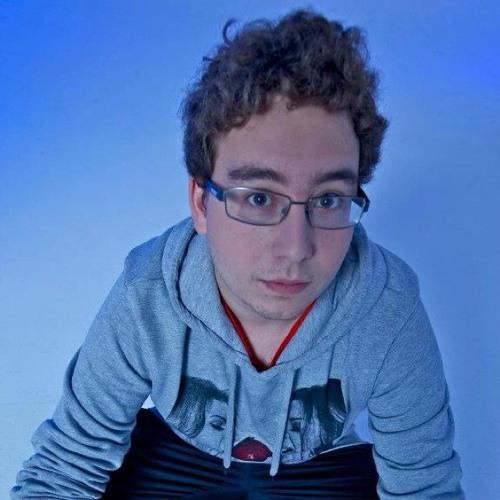 David Frnçs's avatar