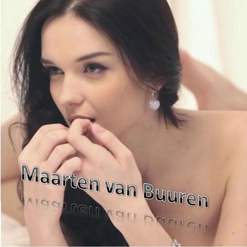 Maarten Van Buuren's avatar