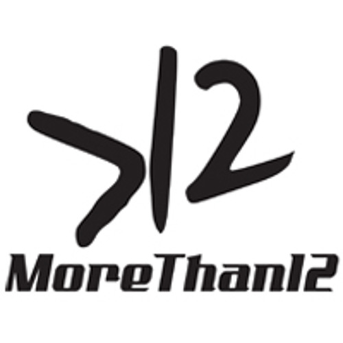 MT12 Worship's avatar