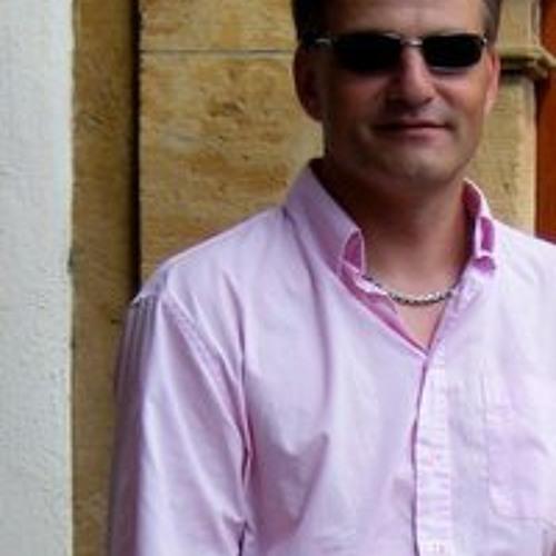 Uwe Orth's avatar