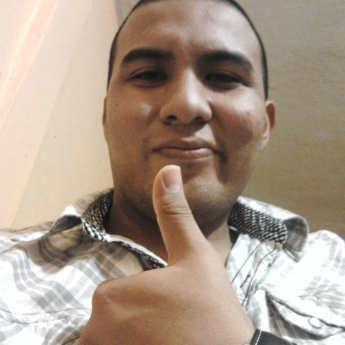 DJBack Morales's avatar