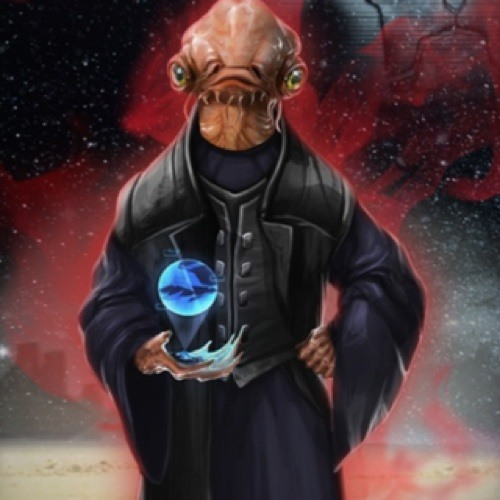 stefaniwm's avatar