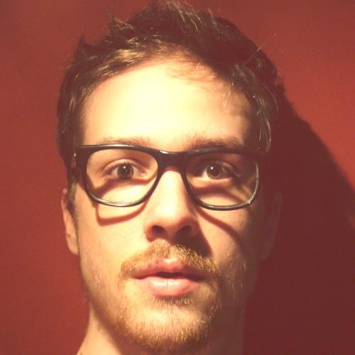 Jota Porto's avatar