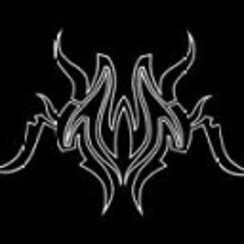 Hexatune's avatar
