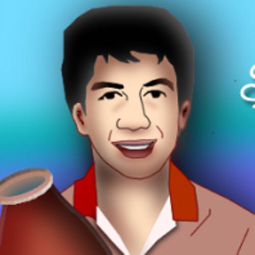Winning Jar's avatar