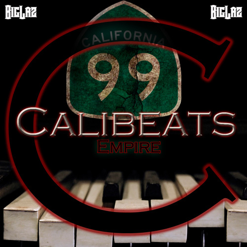 CaliBeats's avatar