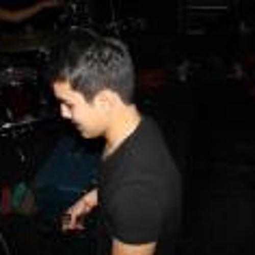 Gabriel Chavez 22's avatar