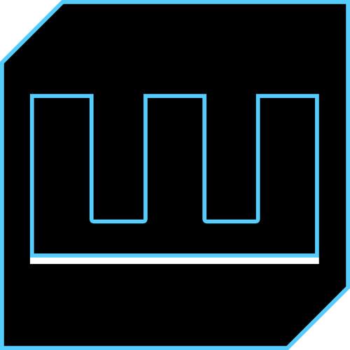 Widget's avatar