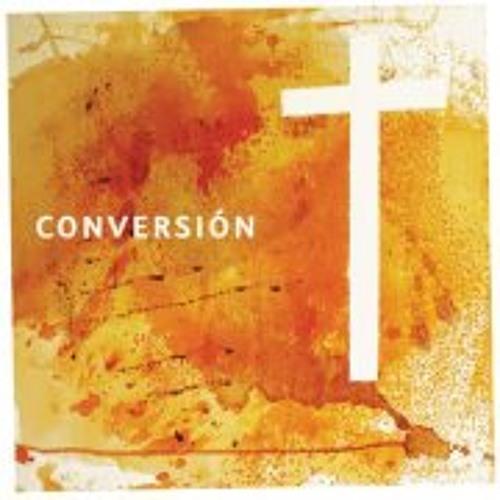 Conversión Música's avatar