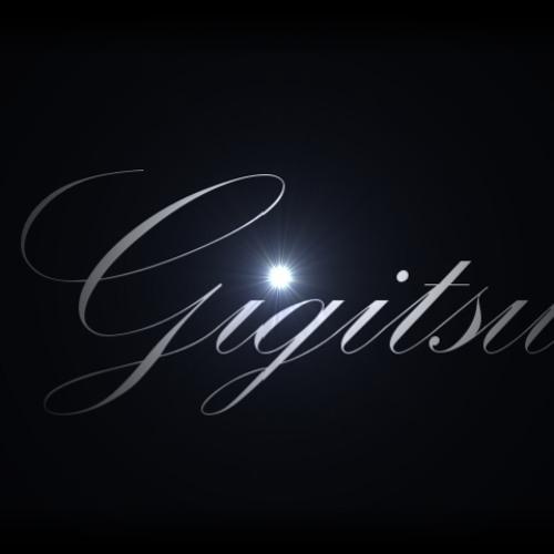 Gigitsu Music's avatar