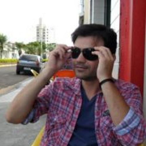 Juliano Villas Bôas's avatar