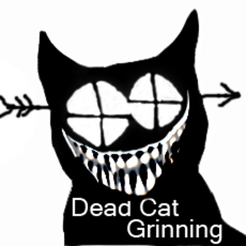 DeadCatGrinning's avatar