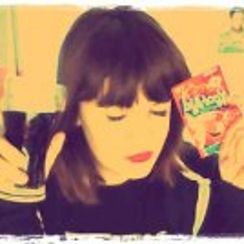 Katie Crowley Wade's avatar
