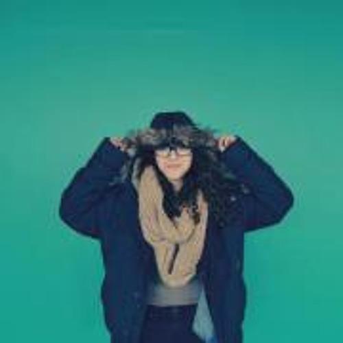 Raquel Dacosta''s avatar