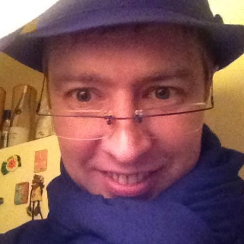 Melomoney's avatar
