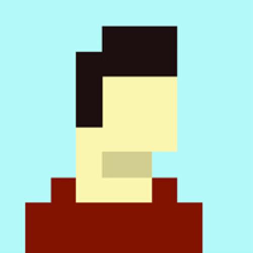 pierrefoucaut's avatar