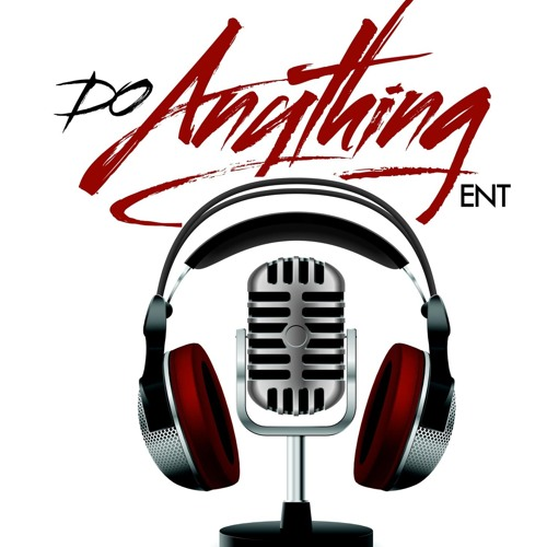 DoAnyThing Enterprise LLC's avatar