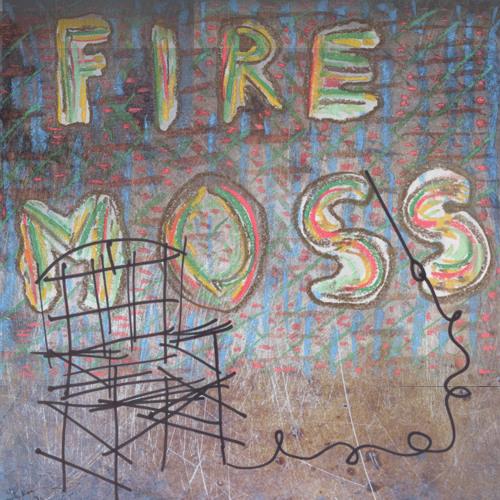 Fire Moss's avatar