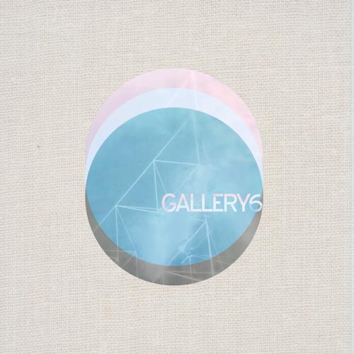 gallery6's avatar