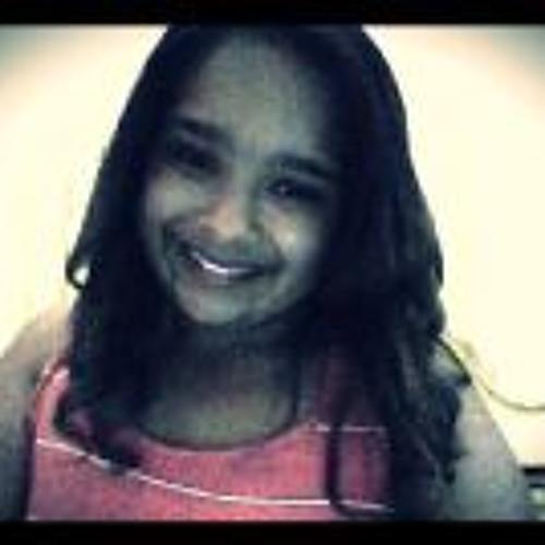 Sarah Malik 4's avatar