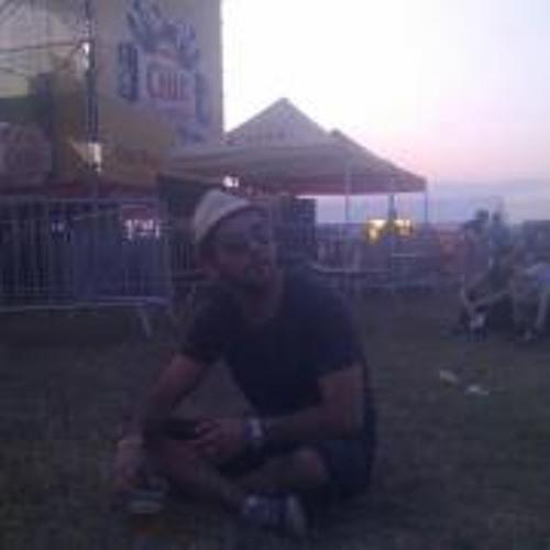 Groza Cornel's avatar