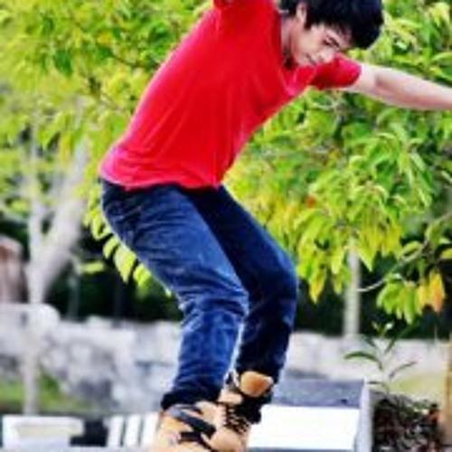 Aidil Putra 1's avatar