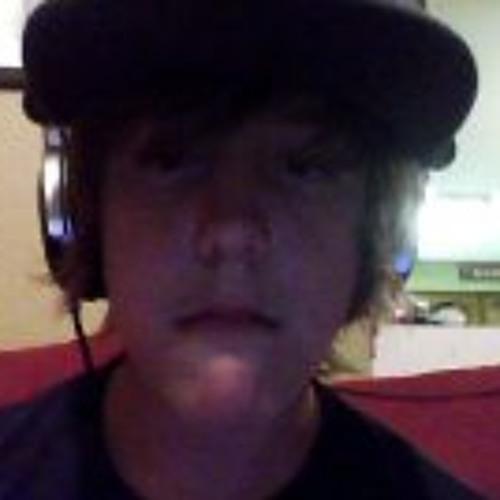 Jon Turner 12's avatar