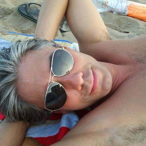 Jorge Asunción's avatar